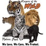 keepers-of-the-wild