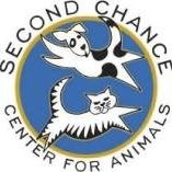 second-chance-center-for-animals