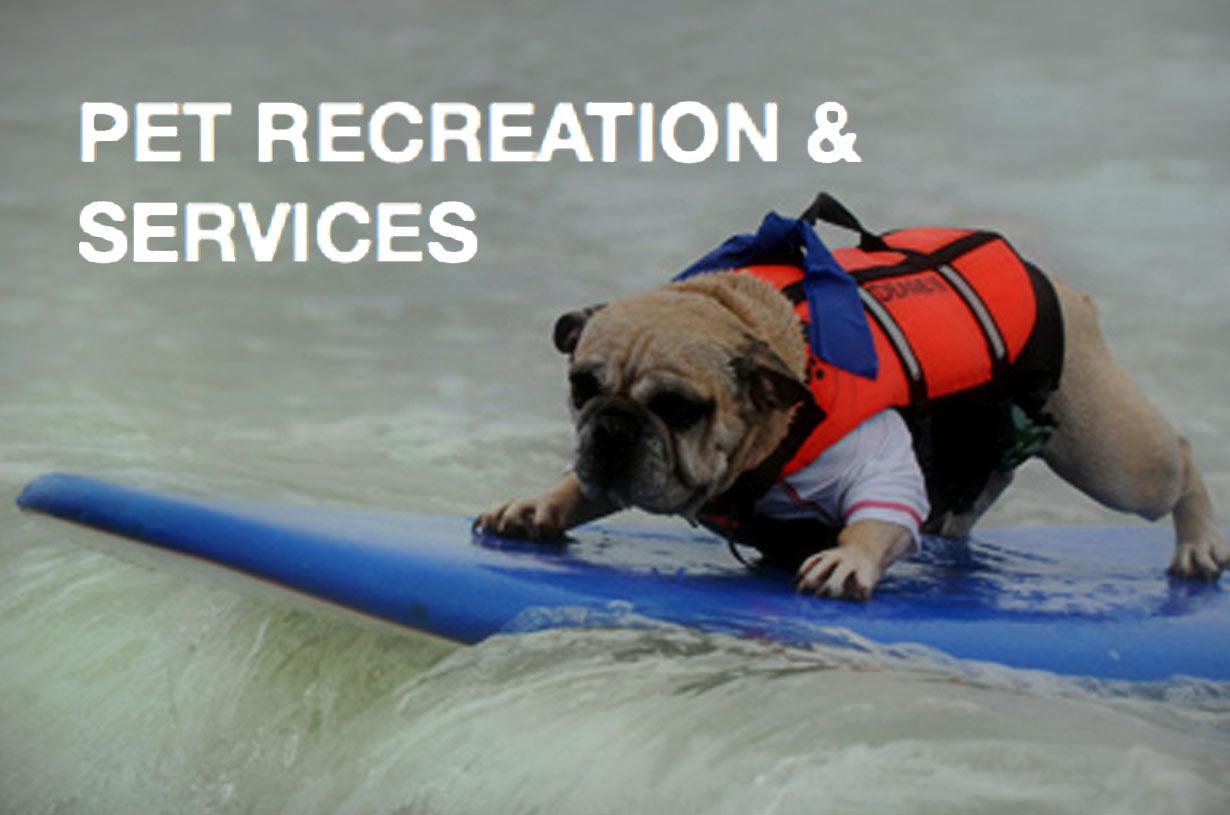 pet-recreation