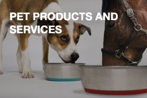 pet-products-services