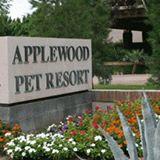 applewood-pet-resort