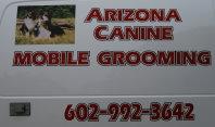 az-mobile-grooming