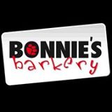 bonnies-barkery