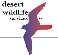 desert-wildlife-services
