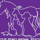 four-peaks-animal-rescue