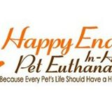 happy-endings-in-home-pet-euthenasia
