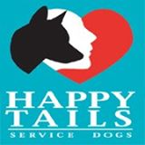 happy-tails-service-dogs