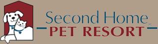 second-home-pet-resort