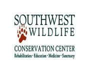 southwest-wildlife-conservation