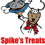 spikes-treats