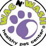 wag-n-wash