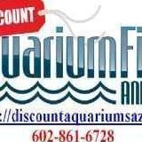 discount-aquarium-fish-reef