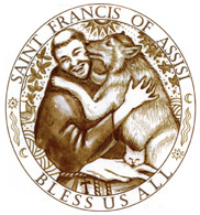 st-francis-pet-blessing-adoptions
